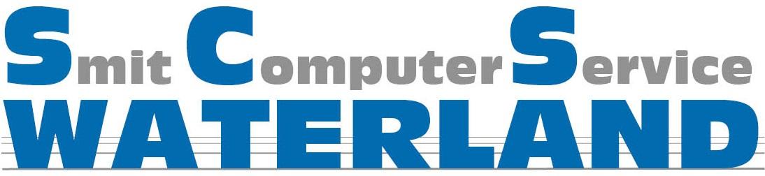 Amsterdam Computers